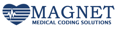 Magnet Medical Coding Solutions